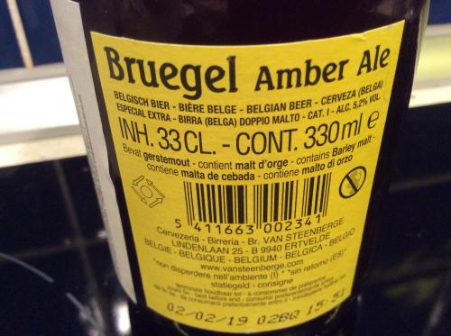 bruegel-beer-2