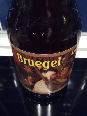 bruegel-beer-1