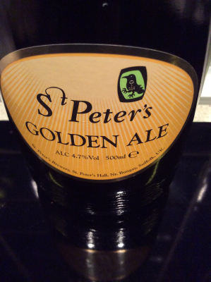st-peter-golden-ale