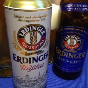 Ердингер