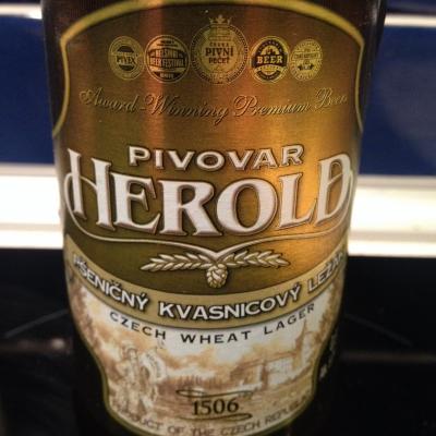 herold-czech-wheat-lager.JPG