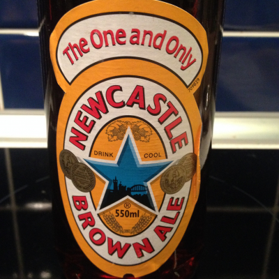 newcastle-brown-ale.JPG