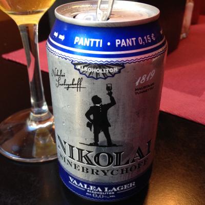 nikolai-non-alco николай безалкогольное