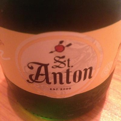 st-anton