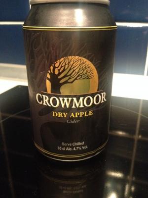 crowmoor-dry-apple