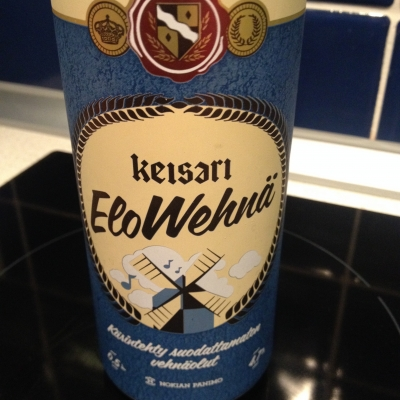 keisari-elo-wehna кеисари пшеничное