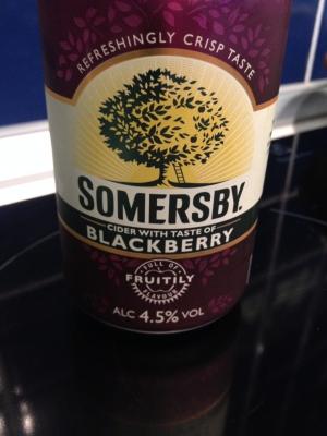 somersby-blackberry