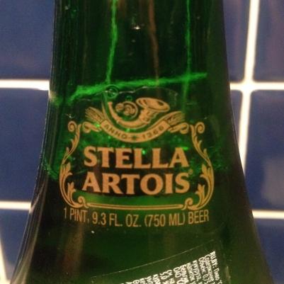 stella_artois_top.JPG