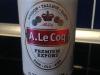 alecoq export