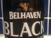 belhaven black scottish stout