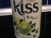 kiss-pear