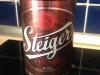 steiger штайгер