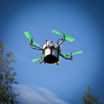 quadrocopter_sb
