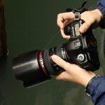 lens_th